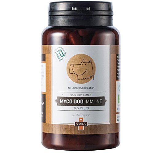 goba-myco-dog-immune-organic-mushroom-powder-blend-for-dogs-90-capsules-100-made-in-eu-tausendkraut