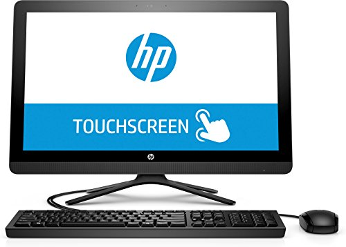 HP All-in-One - 24-g059na (Touch) (ENERGY STAR)