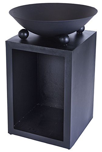 articulo-ahora-en-ebay-ajustar-cuenco-decorativo-con-madera-estante-diametro-50-cm-jardin-brasero-ma