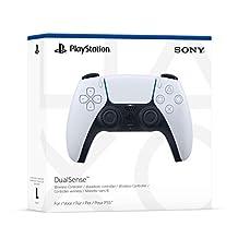 PS5 DualSense Controller (PS5)