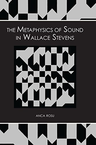 the-metaphysics-of-sound-in-wallace-stevens