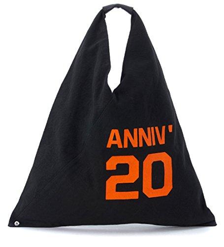 japanese-shopper-mm6-maison-margiela-anniversario-en-tejido-negro