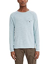 edc by Esprit 047cc2i002, Pull Homme