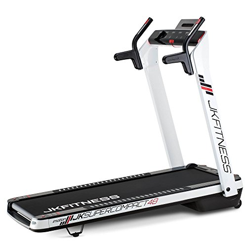 JK Fitness SuperCompact 48