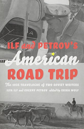 ilf-petrovs-american-road-trip-pb
