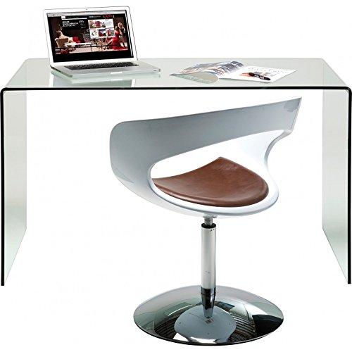 Kare design - Bureau clear club office