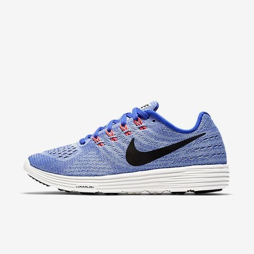 Precios de Nike Lunartempo 2 talla 43 negras baratas