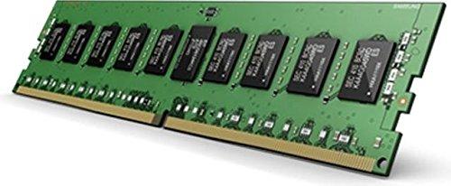 Supermicro 64GB PC4-19200DDR4-2400MHz ECC Registered/Tablettenspeicher 288-pin Laden reduziert DIMM 1,2V Quad Rank Memory Module Mfr P/N mem-dr464l-sl01-lr24 - Ecc, Registered Quad