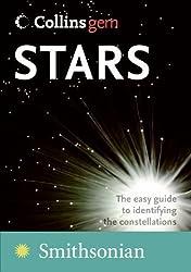 Stars (Collins Gem) by HarperCollins Publishers Ltd. (2005-09-27)