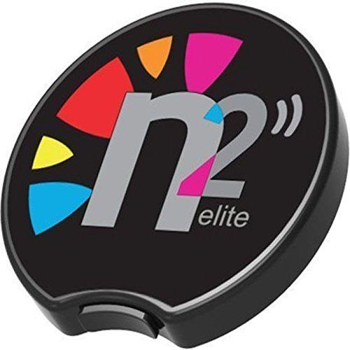 N2 Elite NFC Emulator Ilimitado caracteres de Amiibo