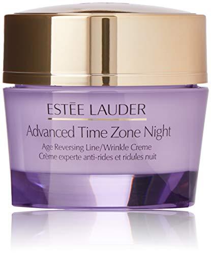 Estee Lauder 52253 - Crema antiarrugas