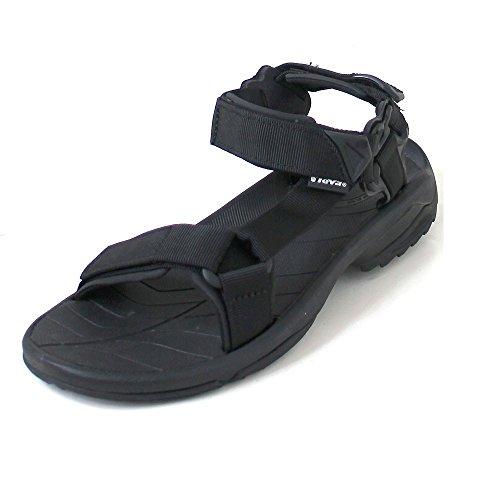 teva-herren-terra-fi-lite-ms-sport-outdoor-sandalen