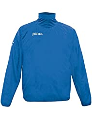 Joma Wind - Chubasquero para hombre