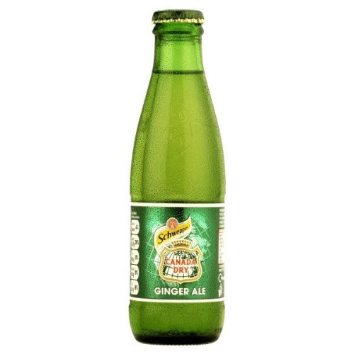 schweppes-canada-dry-ginger-ale-24-x-200ml-single-serve-glass-bottles