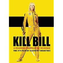 Empire 17543 - Póster de la película Kill Bill (91,5 x 61 cm)