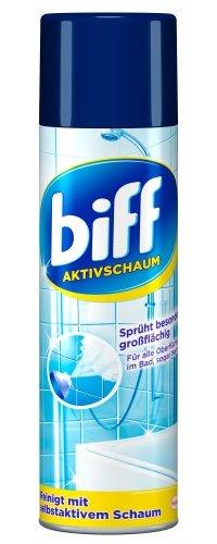 biff-aktivschaum-bad-reiniger-2er-pack-2-x-600-ml