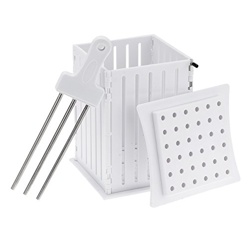 anself-plastic-meat-kabob-maker-box-skewers-spiedini-kebab-with-36-holes-barbecue-bbq-tools