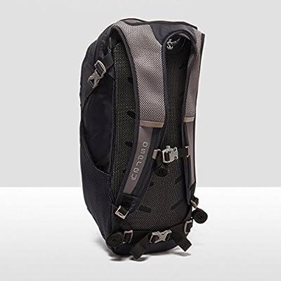 Osprey Daylite Day Pack - trekking-rucksacks