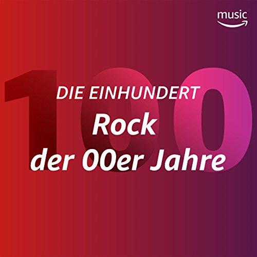 Charlotte Hosen (Die Einhundert: Rock der 00er Jahre)