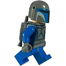LEGO Star Wars: Mandalorian Minifigura