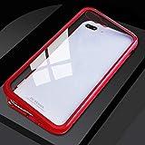 Etui de téléphone ultra magnétique pour iPhone, coque d'absorption magnétique, coque arrière
