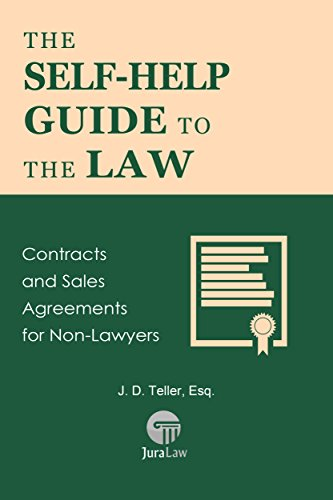 download e book for kindle the self help guide to the law rh americankavaassociation org kindle guided access kindle guide book