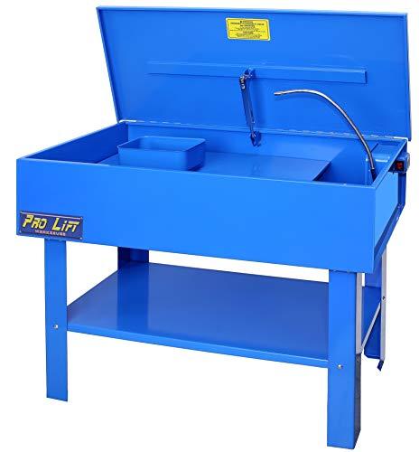 Li❶il Waschtisch Werkstatt Vergleiche Top Produkte Bei Uns