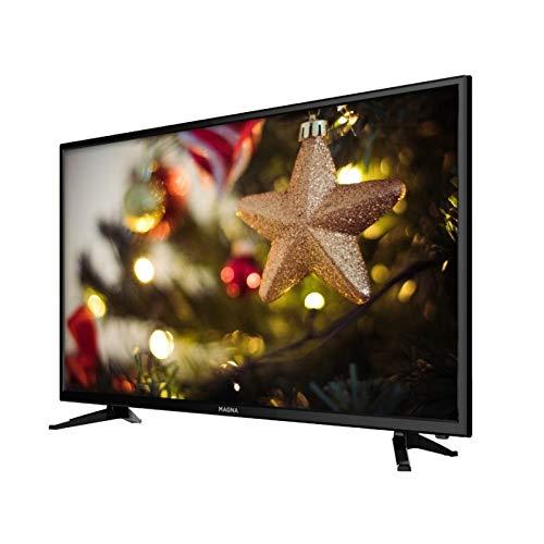 Televisor 40' Smart TV Android OS MAGNA LED40F535B