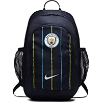 Nike Manchester City Rucksack 2018–19