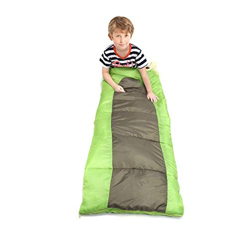 Per Sacos Dormir Niños Invierno Sacos Dormir Acampada
