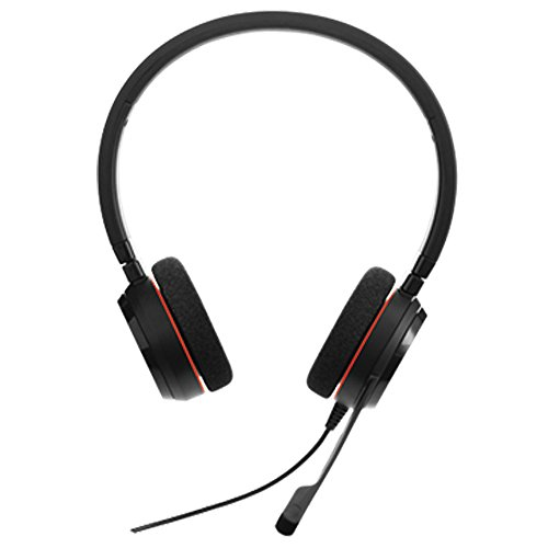 jabra-evolve-20-stereo-headset-for-pc-and-softphone