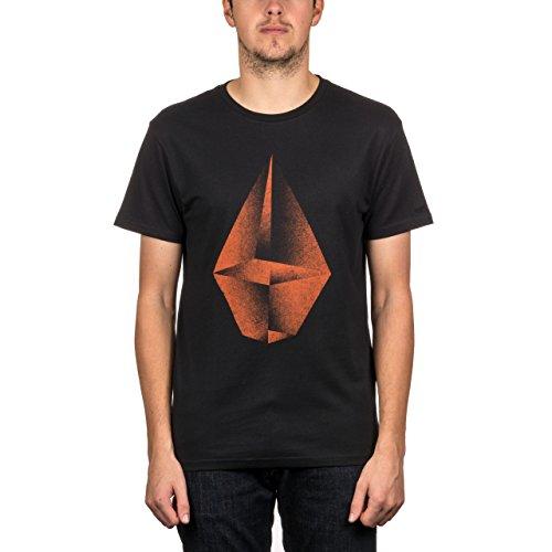volcom-t-shirt-shape-shifter