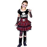 Suchergebnis Auf Amazon De Fur Punk Rock Kostume Verkleiden