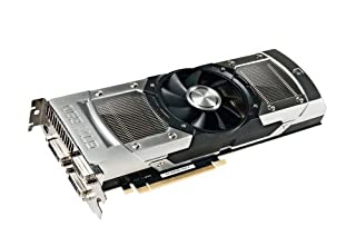Gigabyte GV-N690D5-4GD-B Carte graphique Nvidia Geforce GTX690 915Mhz PCI-Express 16x (B0080K7HRQ) | Amazon price tracker / tracking, Amazon price history charts, Amazon price watches, Amazon price drop alerts