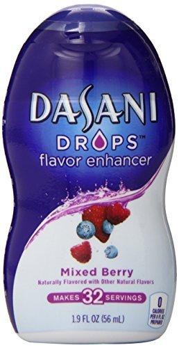 dasani-drops-mixed-berry-19-fl-oz-pack-of-6-by-dasani-drops
