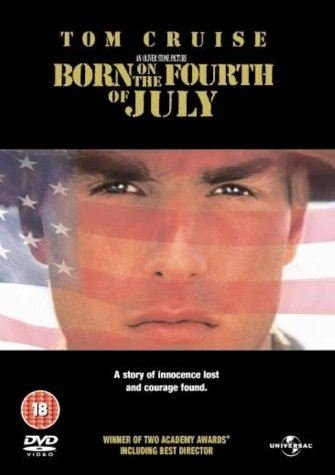 born-on-the-fourth-of-july-reino-unido-dvd