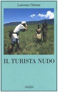 Il turista nudo