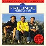 Soundtrack zur ZDF-Serie