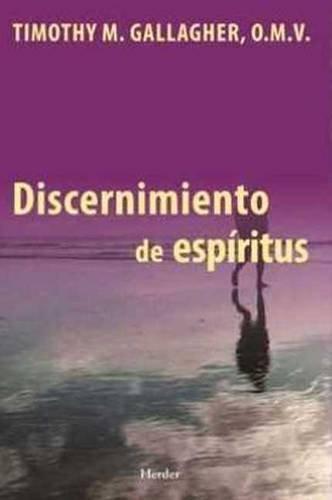 discernimiento-de-los-espiritus-una-guia-ignaciana-para-la-vida-cotidiana