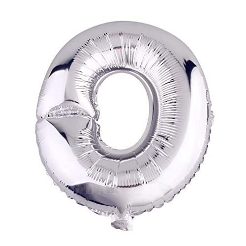 glanzzeit-80cm-silber-luftballons-buchstaben-a-zu-z-zahlen-0-zu-9-geburtstag-hochzeit-jubilaum-babyp