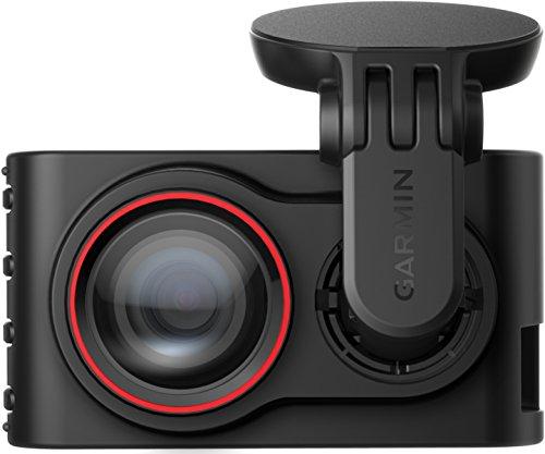 garmin dash cam 35 gps kollisionswarner automatische speicherung von ereignissen gps sensor. Black Bedroom Furniture Sets. Home Design Ideas