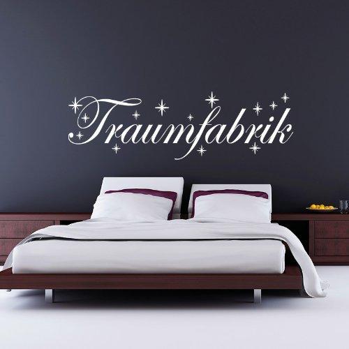 Wandtattoo Abwischbar
