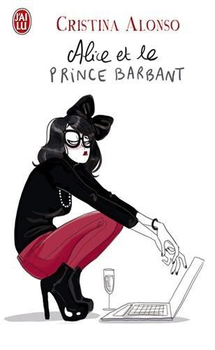 alice-et-le-prince-barbant-quadras-botox-et-sex-appeal