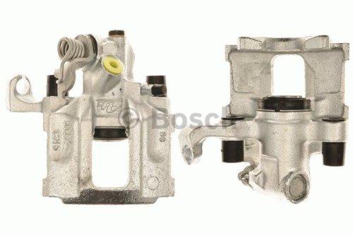 Bosch-986474854-Bosch-Idraulico