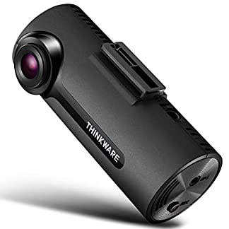 Thinkware-B-F70-PP-Dashcam-Plug-Play