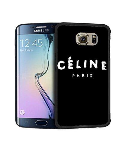 celine-samsung-galaxy-s6-edge-durable-telefon-kasten-best-festival-preasent-fur-jungen-celine-unique