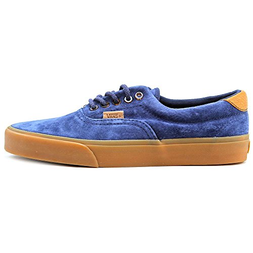 Vans Unisex Sneaker von nbsp;&Ndash;Era 59CA Dress Blues