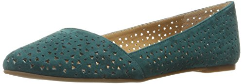 lucky-womens-lk-archh2-pointed-toe-flat-dark-teal-10-m-us