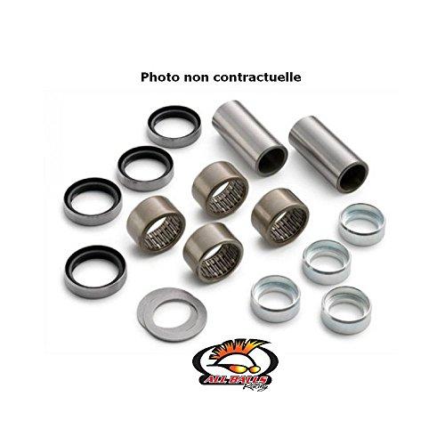 Preisvergleich Produktbild Kit Kugellager Stabilisator TM EN125 96 – 04 EN250 96 – 06 EN300 97 – 04 MX300 97 – 05