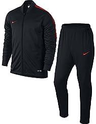 Nike Academy KNT Tracksuit 2 Survêtement de football pour homme